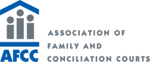 Association of Family and Conciliation Courts pic